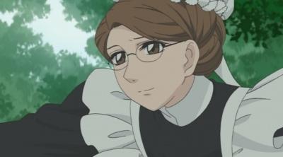 Эмма: Викторианская романтика 2 сезон