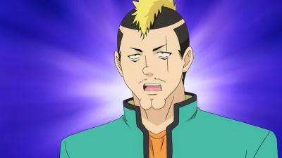 Ох, уж этот экстрасенс Сайки Кусуо! 1 сезон